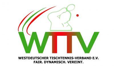 SENIOREN: WTTV-POKAL ABGESAGT
