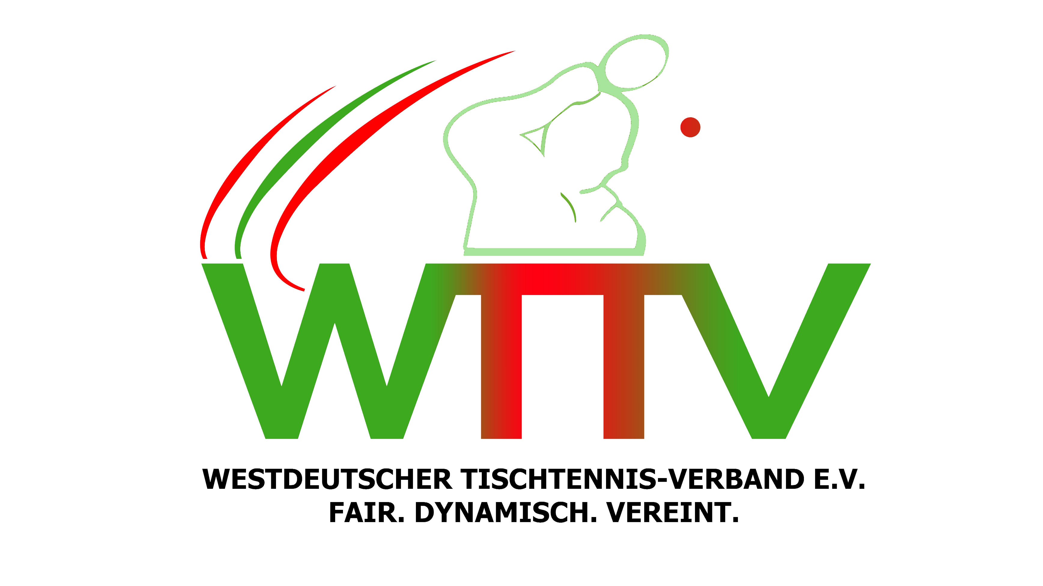 WTTV - Westdeutscher Tischtennis-Verband e.V.