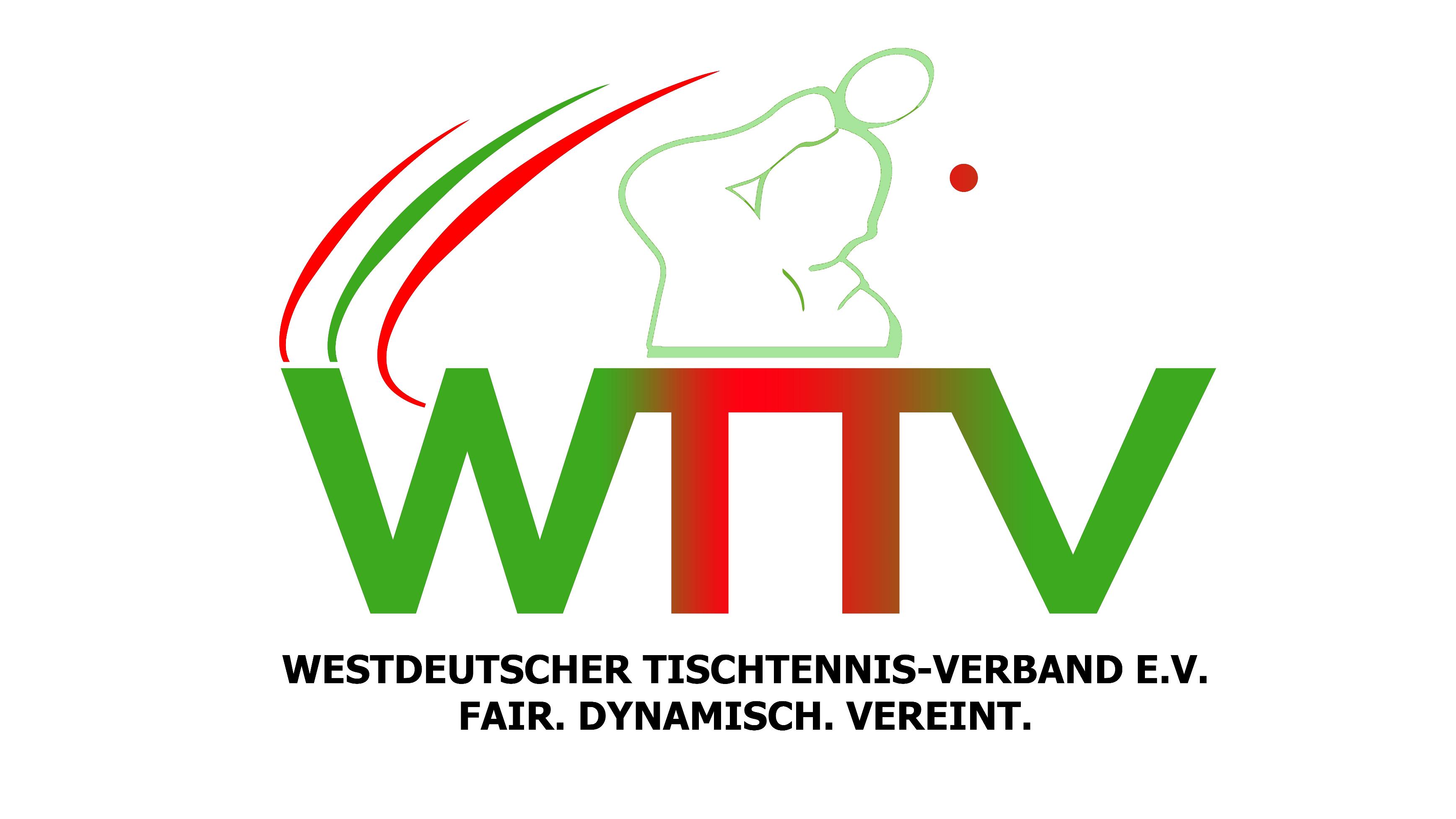 NRW-Tischtennis