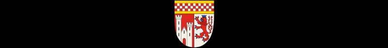 Tischtennis Kreis Oberberg – Rundschreiben 13, Kreissportwart