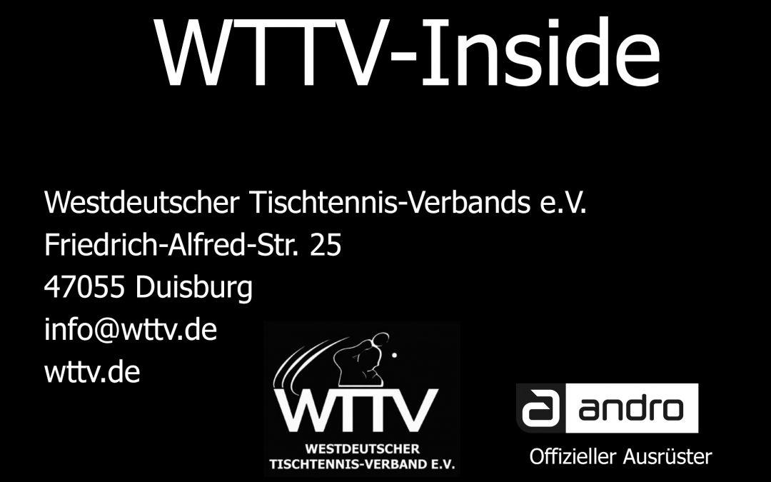 FOLGE 3 WTTV INSIDE