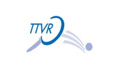 TTVR SUCHT MITARBEITER