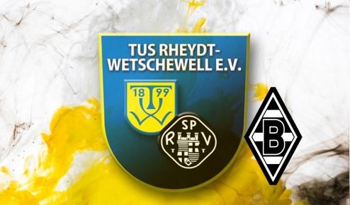 Rheydt-Wetschewell rettet die Kreismeisterschaft