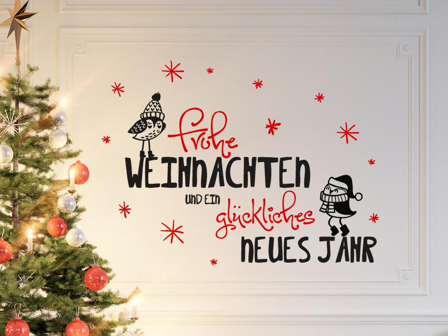 Expired:Frohe Weihnachten und einen guten Rutsch ins neue Jahr