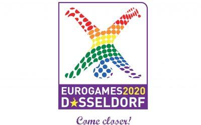 EUROGAMES 2020 VERSCHOBEN