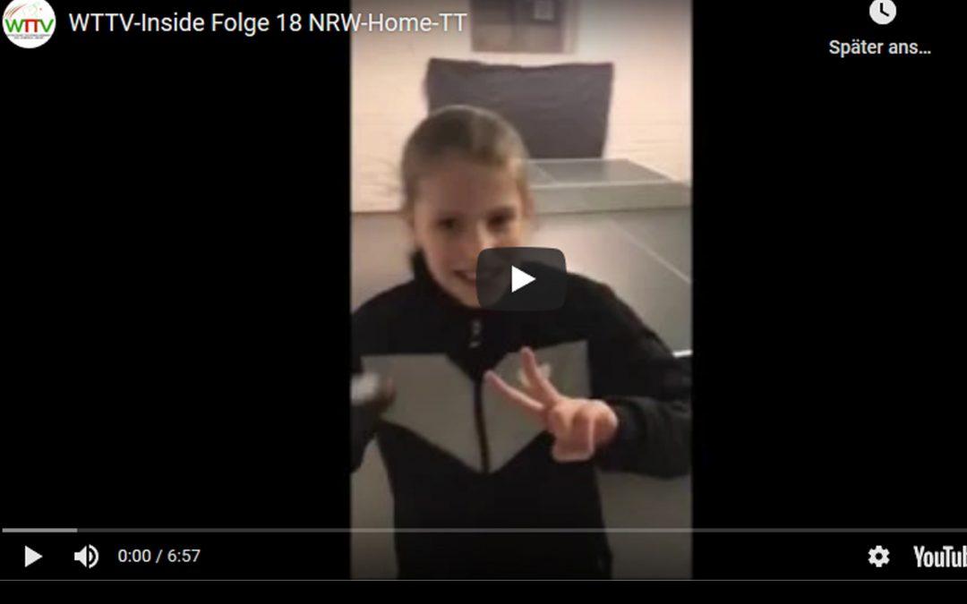 WTTV-INSIDE NRW-HOME-TT