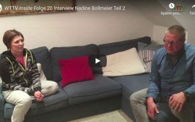 WTTV-INSIDE TEIL 2 N. BOLLMEIER