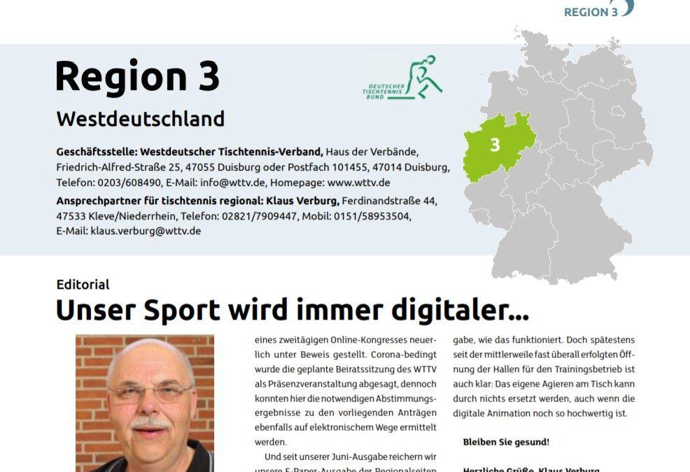 Regionalseiten 07-2020
