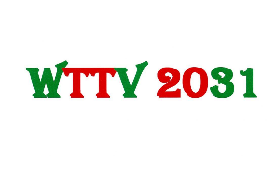 WTTV 2031