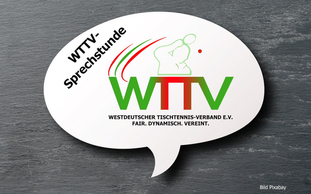 WEB-SEMINAR TRAININGSGESTALTUNG