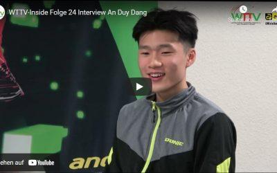 WTTV-INSIDE INTERVIEW AN DUY DANG