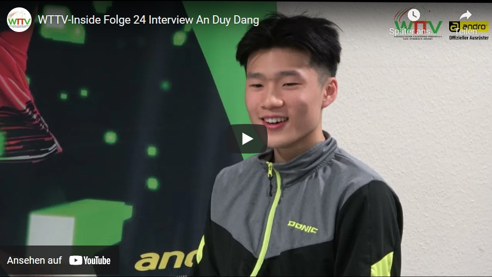 WTTV-INSIDE INTERVIEW AN DUY DANG