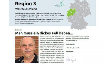 REGIONALSEITEN 05-2021