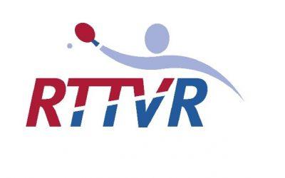 RTTVR-STELLE LANDESTRAINER*IN