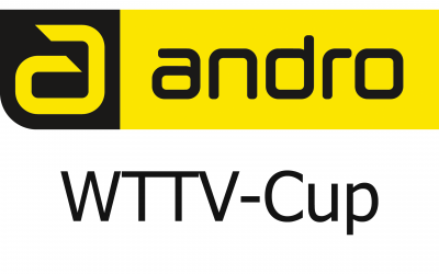 ANDRO WTTV-CUP BIS OKTOBER 2022
